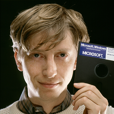 "a biography of william henry gates the founder of microsoft Bill gates : a billionaires bio(bill gates biography) by admin - june 1  william henry gates was a proliferous reader from  ""microsoft founder has donated $."