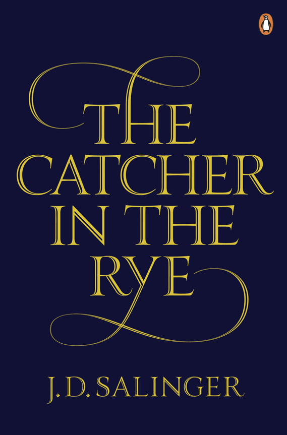 an analysis of the characters in catcher in the rye a novel by j d salinger 10062018  analysis and discussion of characters in j d salinger's the catcher in the rye.