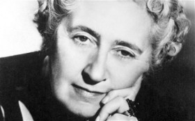 Interesting Facts about Agatha Christie