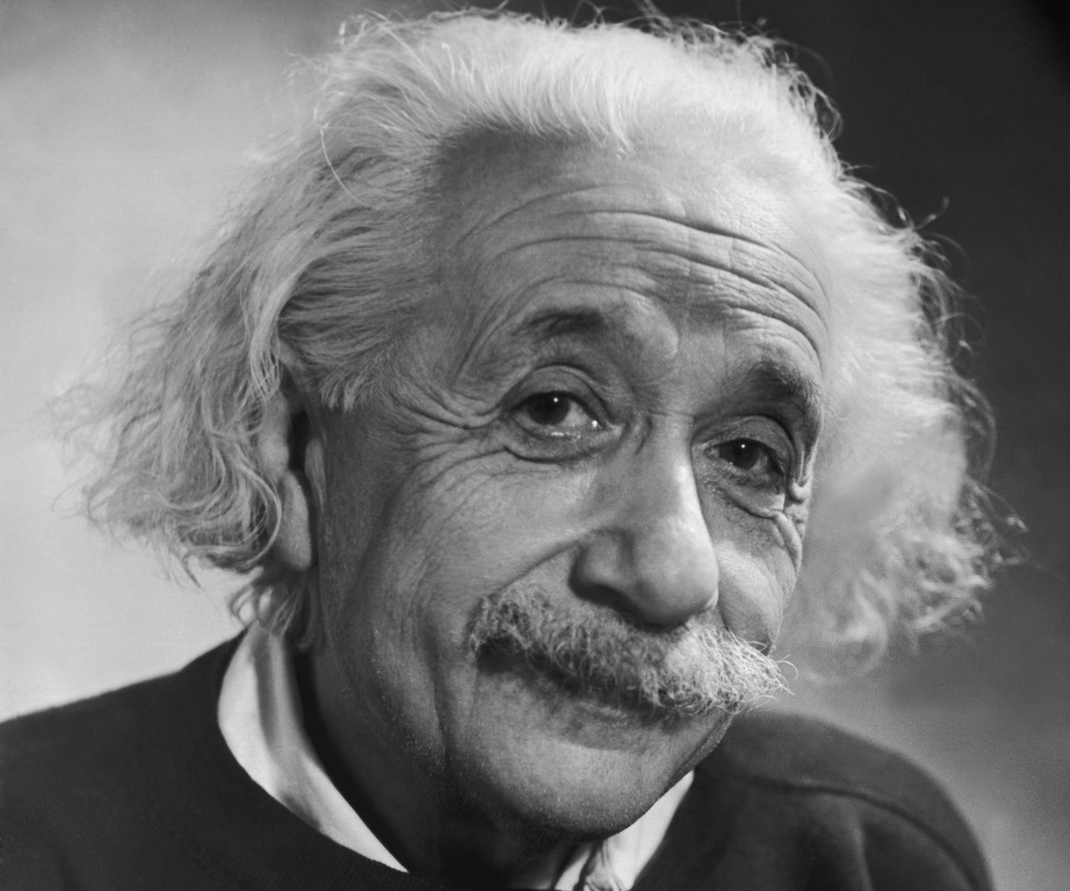 albert einstein the social encyclopedia albert einstein 5 ways albert einstein was a regular guy blog ebg