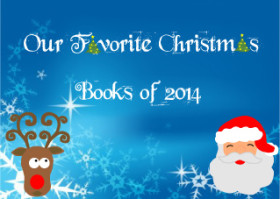 Christmas Book Suggestions for Students and Pupils