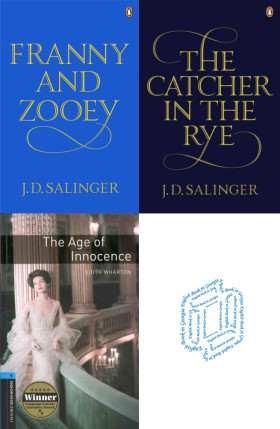 catcher in the rye reader response Epz salinger's the catcher in the rye (reader's guides)  catcher rye, first edition  themes, critical response pictorial cloth, illustrated, nice copy, as.
