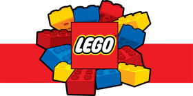 20 Fun and Interesting Facts You May Not Have Known About LEGO