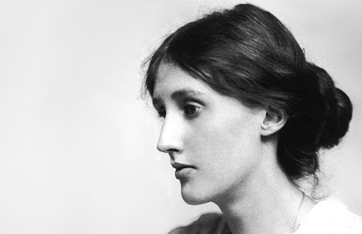 http://englishbookgeorgia.com/blogebg/wp-content/uploads/2015/01/virginia-woolf.jpg