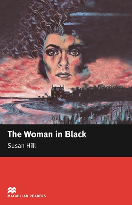 Book of the Week: The Woman in Black by Susan Hill