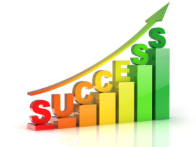8 Steps to Make Things Happen Now in Your Business
