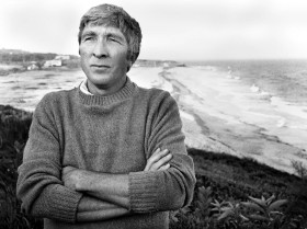 Theme of the Week: John Updike