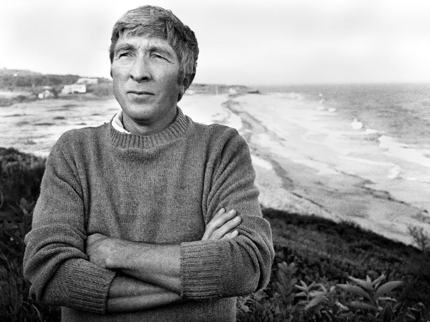 john updikes View the profiles of professionals named john updike on linkedin there are 10+ professionals named john updike, who use linkedin to exchange information, ideas, and opportunities.