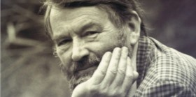 Theme of the Week: John Fowles