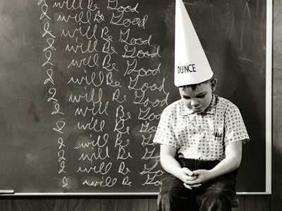 Stop Humiliating Teachers >> 12 Ways To Avoid Student Humiliation Blog Ebe