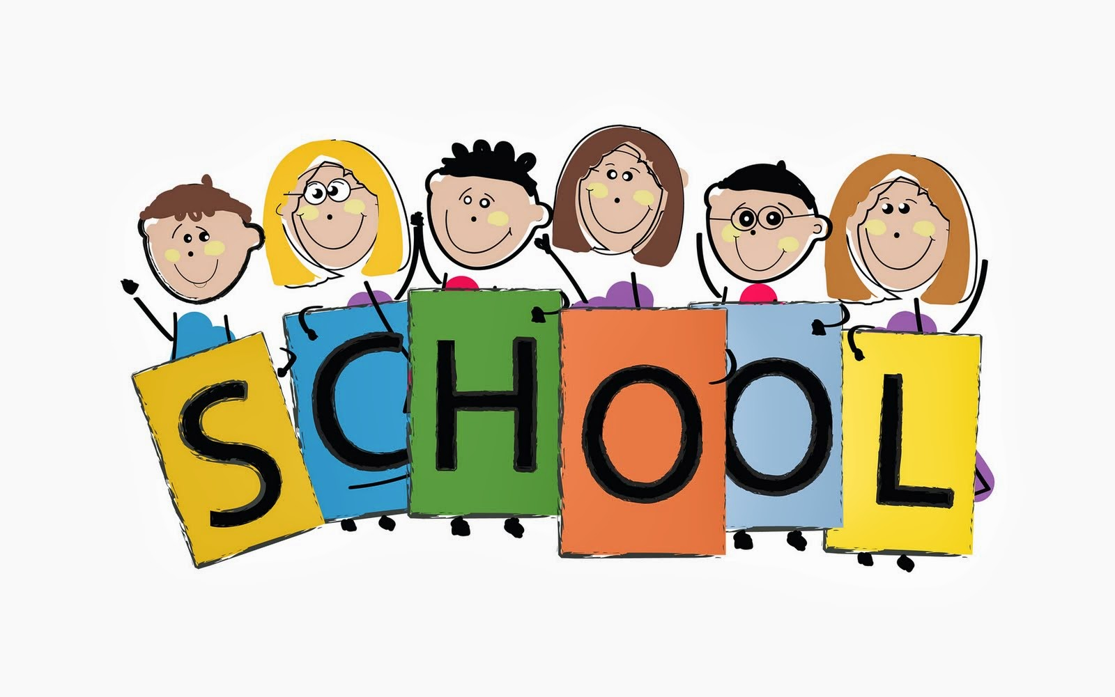 Is your Child Ready for School? | Blog EBG