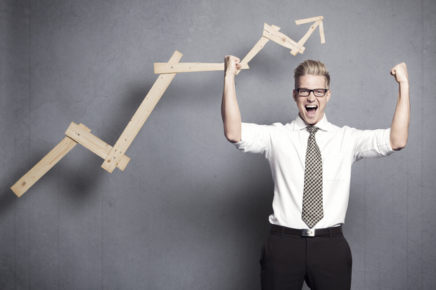 Top 10 Ways To Become A Successful Businessman Blog Ebe
