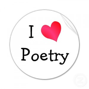 Image result for poetry week