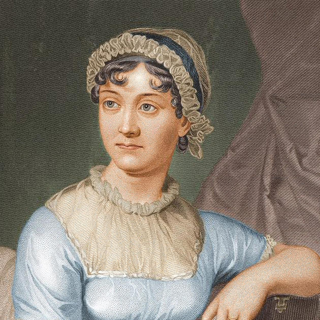 eng 393 austen essay 2 Gcse practice questions for 'pride and prejudice' general essay questions: 1) 2) how does austen make elizabeth's relationship with her sister jane so.
