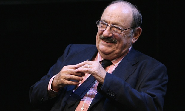umberto eco essays