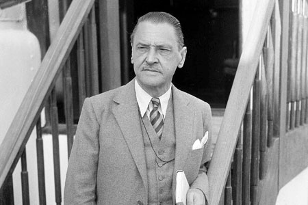 "w somerset maugham ""the unconquered"" Somerset maugham short stories -'creature of circumstance' the master's final collection of short stories – it includes tales set in the east and the west maugham's trademark style is stamped all across – the title is an apt illustration of the premise."