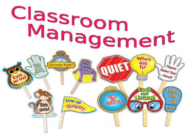 Modern Classroom Management Strategies : A teacher centered approach ebg