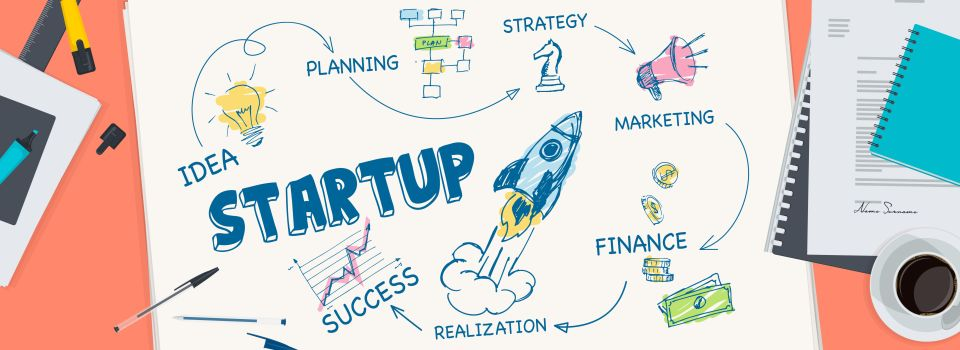 Startup_Strategy