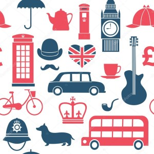 depositphotos_60266915-stock-illustration-british-symbols-seamless-pattern