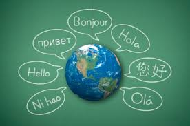 Tips For Learning New Language