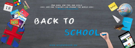 #backtoschool