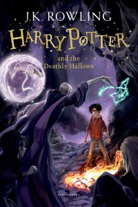 Deathly_Hallows_New_Cover