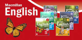 When using Macmillan English, Benefits for parents