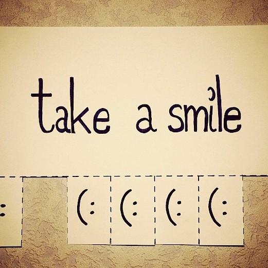 https://englishbookgeorgia.com/blogebg/wp-content/uploads/2014/07/take-a-smile-5640.jpg