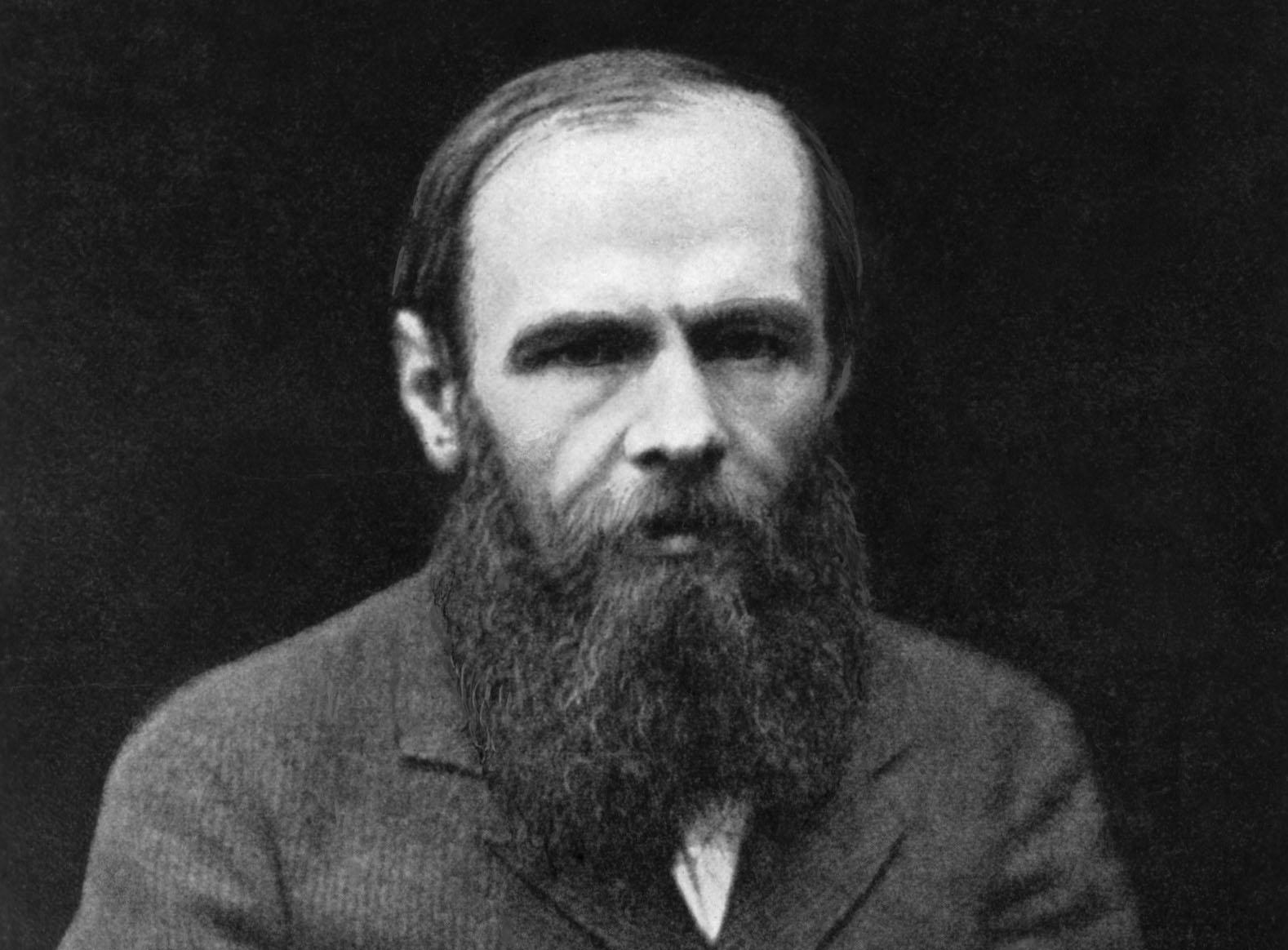 Image result for Fyodor Dostoyevsk blogspot.com
