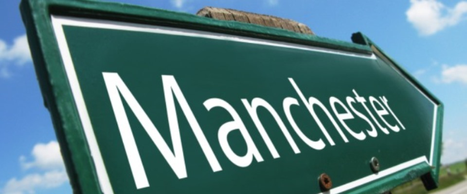 Manchester-sign2