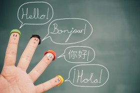 Teaching Languages and Learning Strategies