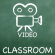 Five Tips For Using Videos Effectively in Class