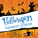 Halloween Resources for ELT